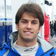 Nasr, Felipe