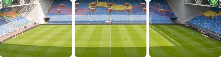 voetbal ranglijst nederland eredivisie